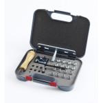 Equi-Essentials Stud Kit with Plastic Case