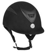 TuffRider Ventek Microtouch Helmet