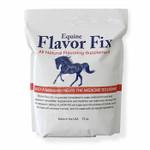 Equine Flavor Fix - 3.5 lbs