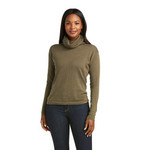 Ariat® Lexi Sweater - Earth