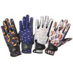 Ovation® Kids' PerformerZ Gloves