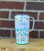 Swig Life™ Travel Mug (22oz)