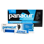 Panacur® Paste Dewormer - 25 gm