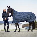 Horze Avalanche Medium Weight Turnout Blanket 150g