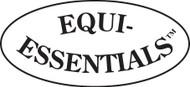 Equi-Essentials™