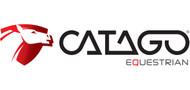 CATAGO®