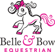 Belle & Bow Equestrian