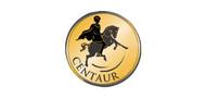 Centaur®