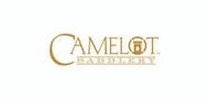 Camelot™