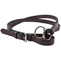 Nunn Finer Leather Running Attachment
