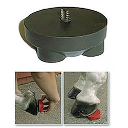 Nunn Finer Safety Spin Tee Tap