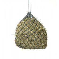 Equi-Essentials Niblet™ MD Slow Feed Hay Net
