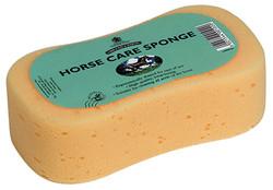 Horse Care Sponge