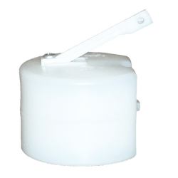 Ritchie® Float with Short Arm