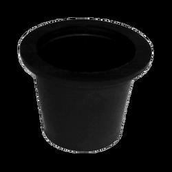 Ritchie® Omni Drain Plug