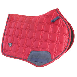 Woof Wear Vision Close Contact Saddle Pad