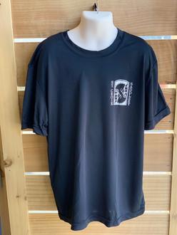 St. Croix Saddlery Team 365 Youth Zone Performance T-Shirt