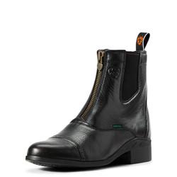 Ariat® Heritage Breeze Zip Paddock Paddock Boot