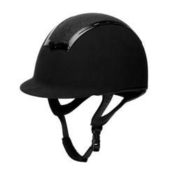 TuffRider Show Time Plus Helmet