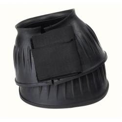 Perri's Velcro Bell Boots
