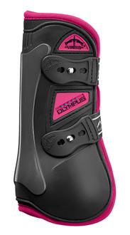 Veredus® Olympus™ Colors Open Front Boot