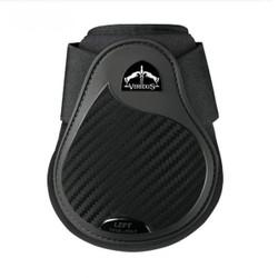 Veredus® TR PRO™ Ankle Boots