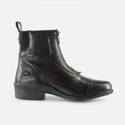 Horze Suffolk Paddock Boots