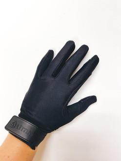 Léttia Shield Kids' Glove