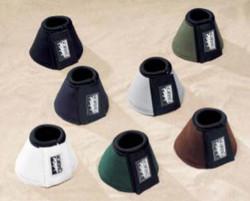 Eskadron® Pikosoft Bell Boot