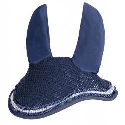 HKM Hayley Ear Bonnet