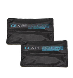 Ice Vibe - Replacement Cold Packs