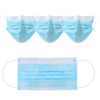3 Layer Face Mask (50 pack)
