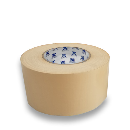 """Olive Drab Duct Tape 3""""x60yds ( 16 Roll Case / $7.42 Rl)"""