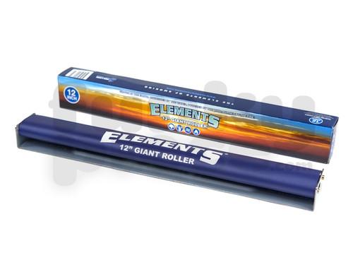 Elements Supersize Rolling Machine