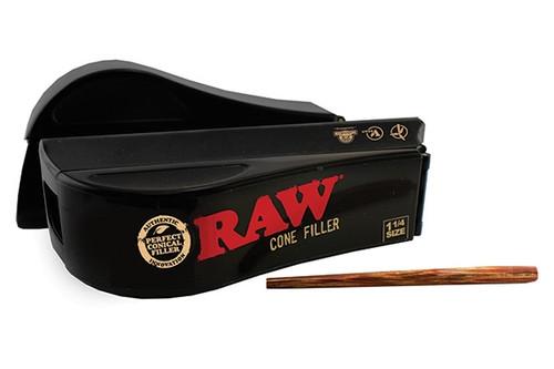 "RAW Cone Filler 1-1/4"""