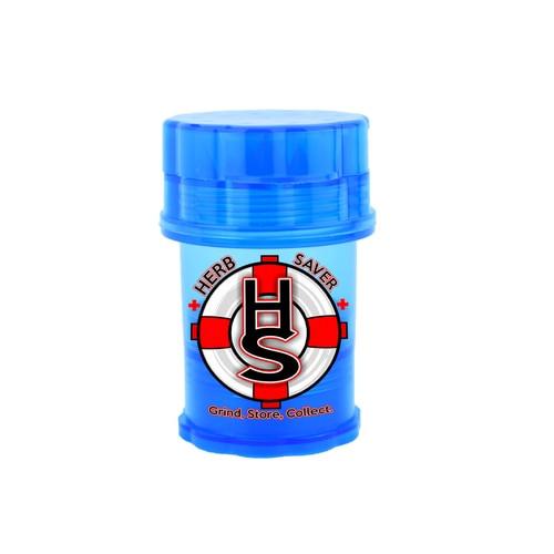Mini HerbSaver