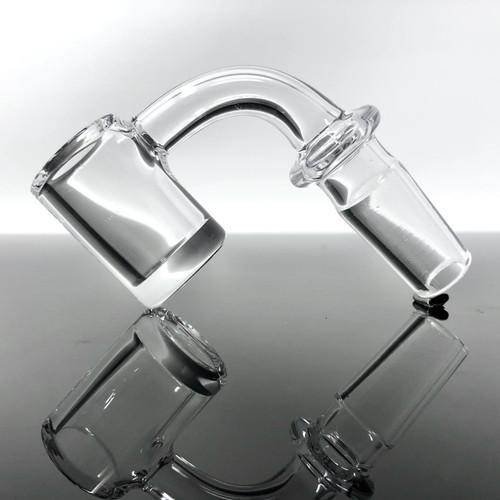 AFM 10MM Male Thick Bottom Banger w/20MM Bucket