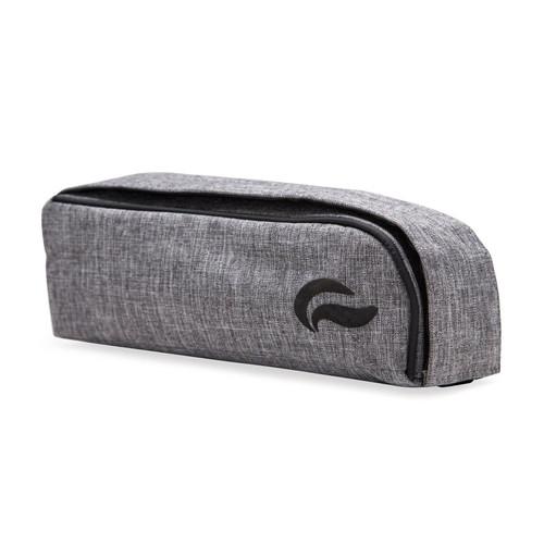Skunk Travel Pro - Gray 9x3x2.5