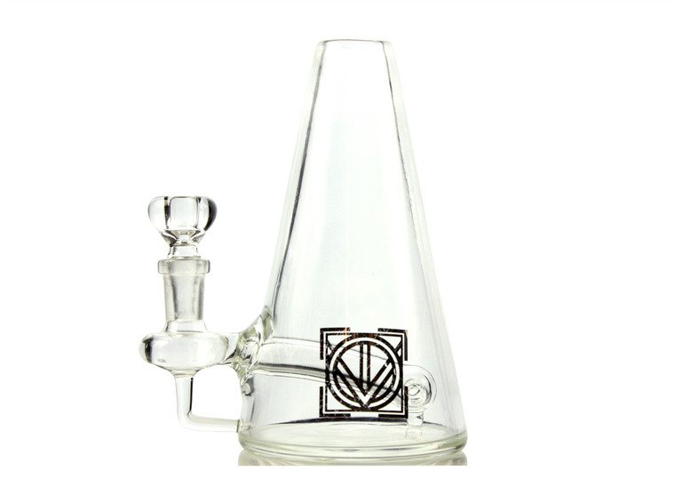 Licit Glass Volcano Rig