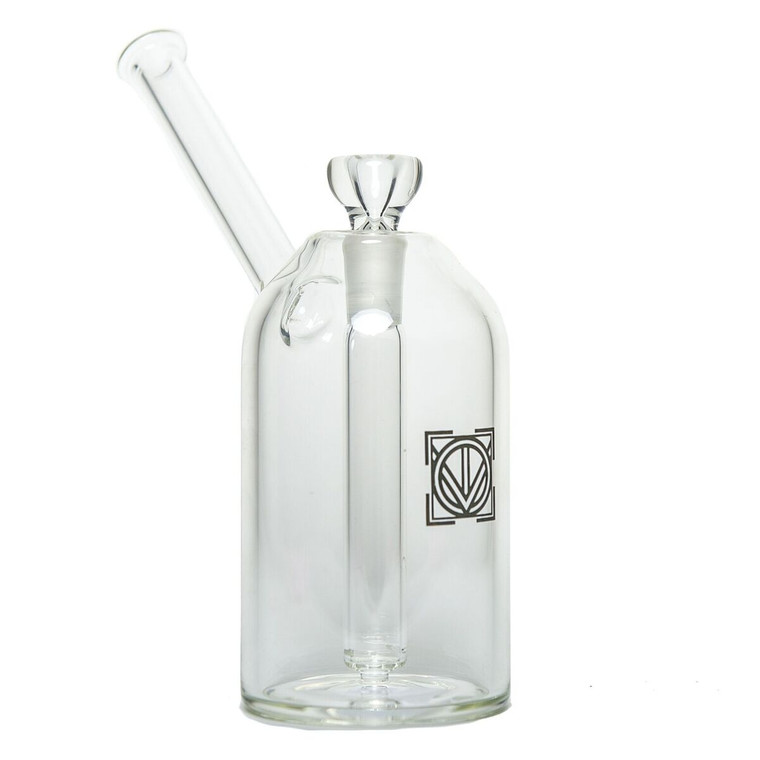 Licit Glass Cup Rig