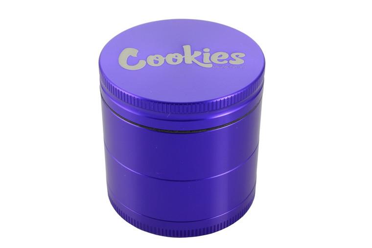 Cookies Grinder - Purple