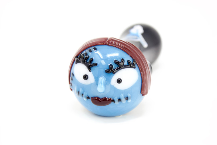 Sally Pipe