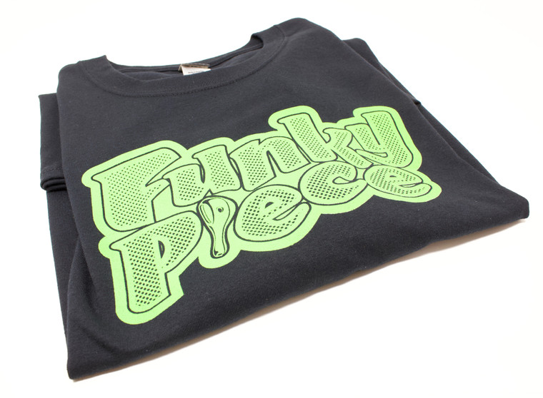 FunkyPiece T-Shirt