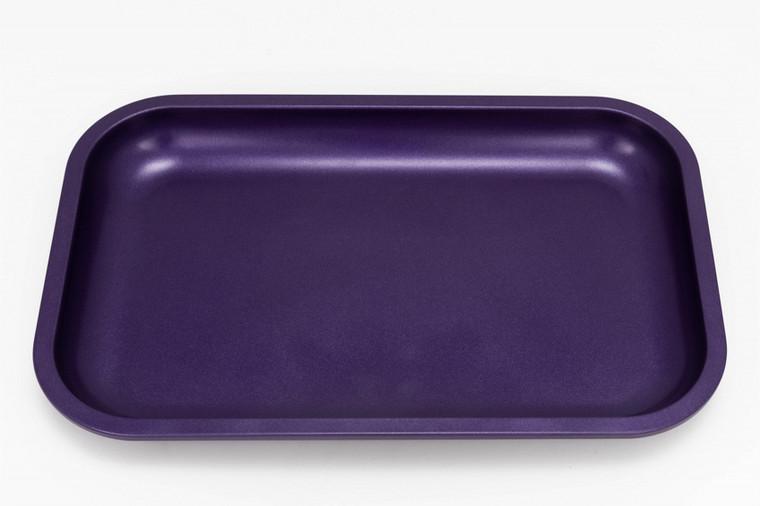 SLX Non-Stick Tray Purple