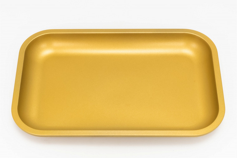 SLX Non-Stick Tray Gold