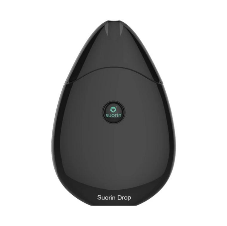 Suorin Drop Starter Kit