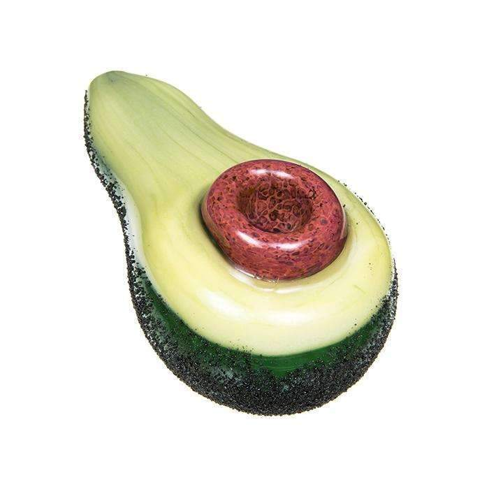 Avocadope Pipe