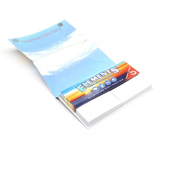 "Elements Artesano 1-1/4"" Pack"