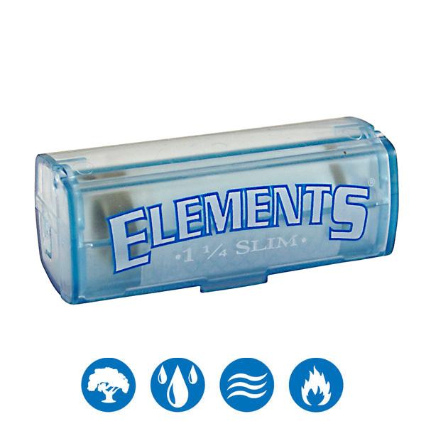 "Elements Paper Dispenser 1-1/4"""