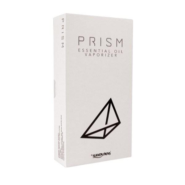 KandyPen Prism - White
